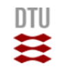 DTU - Technical University of Denmark